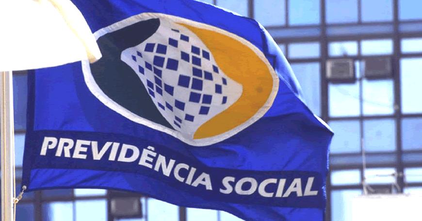 INSS: Protocolo de solicitação de novo concurso avança no Ministério do Planejamento