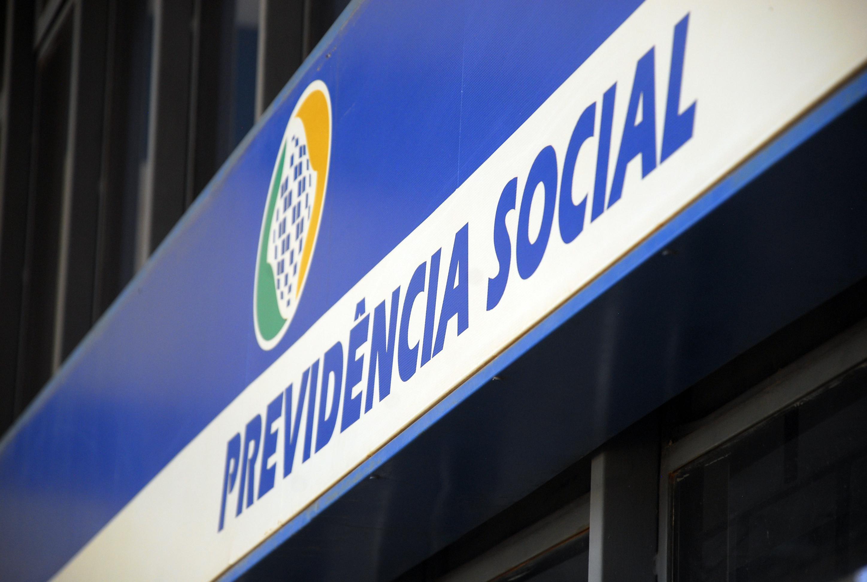 CONCURSO INSS: Déficit paralisa expansão das agências