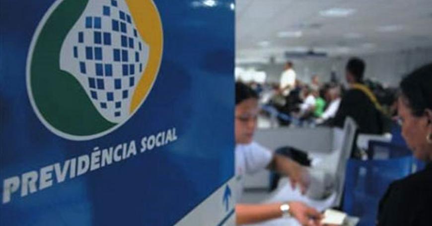 INSS: PLOA 2020 prevê mais R$ 10 milhões de receita para Seguridade Social com inscrições para concurso